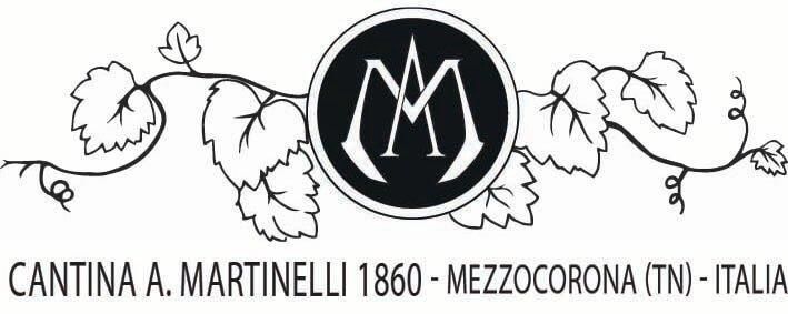 Cantina A. Martinelli